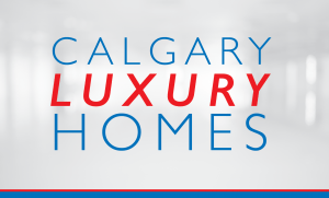 calgary westside luxury real estate listings for sale